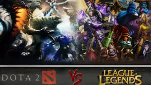 5 reasons why dota 2 is better than league of legends dbltap