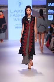 Mumbai Fashion Designers List Lakme Fashion Weeks Gen Next Designers Where Are They Now