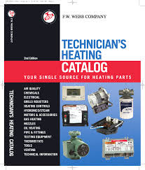 technician's heating catalog by f w webb company issuu Honeywell T651a2028 Wiring Diagram Honeywell T651a2028 Wiring Diagram #13