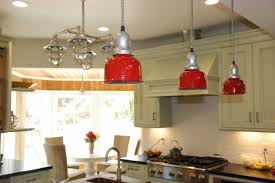 industrial pendant lighting for kitchen. Industrial Pendant Lighting Easy To Customize For Variety Of Styles Kitchen N