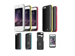 iphone 6 battery size iphone 6 3800mah battery back power bank free size my shop