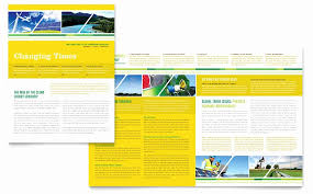Microsoft Office Word Newsletter Templates Ms Office Newsletter Template Lovely 15 Free Microsoft Word