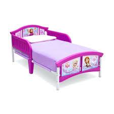 basic bedroom furniture. Top 64 Superb Single And Mattress Set Bedroom Furniture Sets Frame Full Size Bedding Clothtap Simple Basic King Cheap Frames Affordable Inexpensive With H