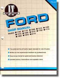 ford new holland  ford new holland 1100 1110 1200 1210 1300 1310 1500 1510 1700 1710 1900 1910 2110