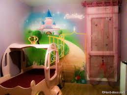 des chambres des châteaux images?q=tbn:ANd9GcR
