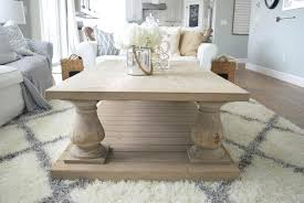 whitewashed round coffee table large size of coffee washed wood coffee table whitewashed side table reclaimed