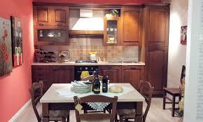 Stosa focolare la cucina classica toscana dallo stosa point d
