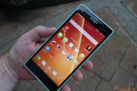 Sony Xperia C3 Review: Best Selfie ...