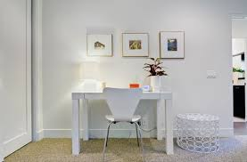 white desk office. 17 white desk designs for your elegant home office e