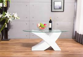topic to gloss white coffee table free reference for home and interior aust
