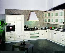 Kitchen Cabinet Hinges European Online Get Cheap European Cabinet Hinge Aliexpresscom Alibaba