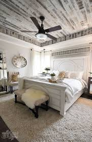 Modern Farmhouse Bedroom Art Deco Style Bedroom Furniture