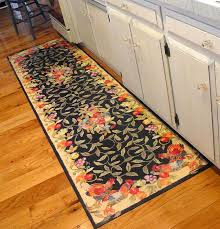 french country rugs photo 4 of 6 country kitchen rugs 4 enchanting french country kitchen rugs rug designs on french country blue area rugs