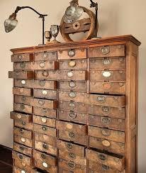 vintage wooden furniture.  wooden vintage look furniture wood drawer cabinet in vintage wooden furniture a