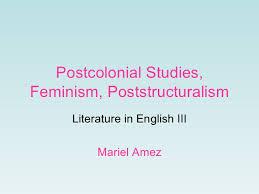 feminist essay topics essay topics user pdf bad  essay topics