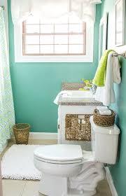 bathroom designs for small bathrooms layouts. Bathroom Designs For Small Bathrooms Layouts