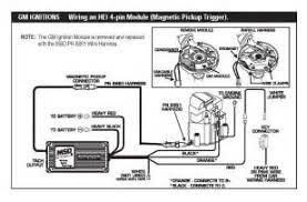 msd 6al hei wiring diagram msd wiring diagrams similiar chevy hei ignition wiring diagram keywords msd 6a