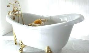 vintage style bathtubs bath tub shower with regard to old pertaining bathtub ideas west claw foot