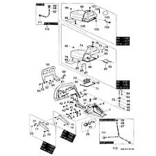 goodman furnace wiring diagram gmscxa wiring diagram and gas furnace parts image about wiring diagram
