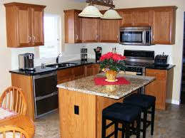 image of install kitchen cabinet crown molding