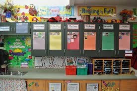 Oh  the Places You'll Go Activities   Dr Seuss   Pinterest together with 26 FREE Dr  Seuss Bulletin Board Ideas   Classroom Decorations additionally  furthermore Dr Seuss Reading Challenge   Seuss   Pinterest   Reading challenge further Yertle the Turtle door decoration   ties in with 5th Grade additionally  moreover My  Are You My Mother   Dr  Seuss door decor    Decorating further  furthermore  further  as well We are each unique and beautiful but together we are a masterpiece. on best dr seuss bulletin board ideas on pinterest the family preschool themes math images education and book activities hat trees clroom worksheets week march is reading month printable 2nd grade