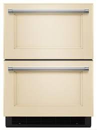 refrigerator drawers. refrigerator drawers