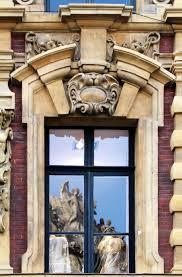 Kostenlose Bild Architektur Altbau Fenster Barock Kunst Antik