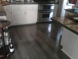 dark laminate flooring kitchen. Interesting Dark Laminated Flooring Groovy Dark Laminate Flooring Simple And  In Flooring Kitchen Pinterest