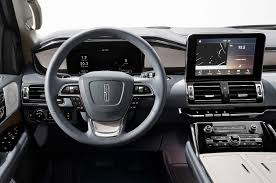 2018 lincoln continental interior. plain interior lincoln throughout 2018 lincoln continental interior