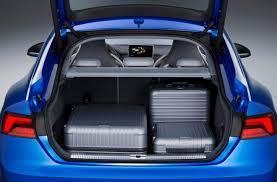 2018 audi s5 sportback. simple 2018 2018 audi s5 sportback european model inside audi s5 sportback