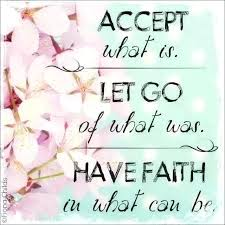 Faith Quotes Awesome Short Faith Quotes Impressive Short And Inspiring Faith Quotes 48