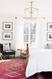 Bedroom Modern Room Ideas Baby Bedroom Design Pink Bedroom