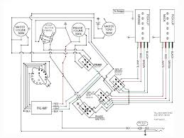 ibanez bass guitar wiring diagrams wirdig bill lawrence pickups wiring diagram likewise ibanez wiring diagram