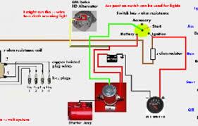 8n 12v wire diagram circuit connection diagram \u2022 Ford 9N Electrical Wiring model a ford 12 volt wiring diagram the best wiring diagram 2017 rh wiringdiagram versant us 8n 12v conversion wiring diagram