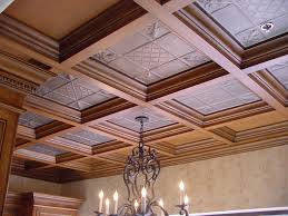 wood ceiling panels cost best house design how to install