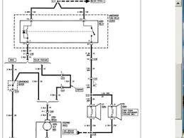 wiring diagram how to video youtube 2005 International Wiring Diagram