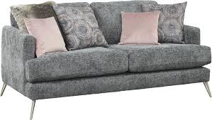 lebus venice fabric sofa cfs furniture uk