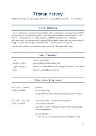 high school job resume sample resume sample template for student resume