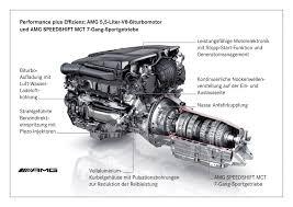 amg power liter v biturbo acirc amg market amg mercedes benz amg motor m157