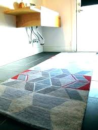 bathroom rugs 24 x 60 inch bath runner medium size of rug excellent long bathroom rugs 24 x 60 long
