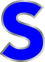 s p 500 historical charts blue s clip art at clker com vector clip art online royalty free