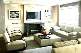 small space living furniture arranging furniture. Sitting Room Furniture Arrangements Large Size Of Living For Small Spaces Sofa Arrangement Ideas Space Arranging