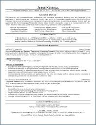 Executive Chef Resume Fascinating Chef Resume Format Resume Example Chef Executive Chef Resume Format
