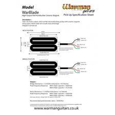 ibanez inf wiring diagram ibanez image wiring diagram bridge pickup problem ibanez rg320fm warman warblades on ibanez inf wiring diagram