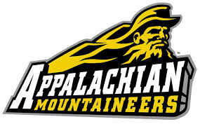 Image result for appalachian state