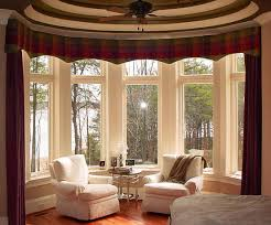 Small Living Room Curtain Small Living Room Curtain Ideas Skylights Ideas Colorful Ceiling