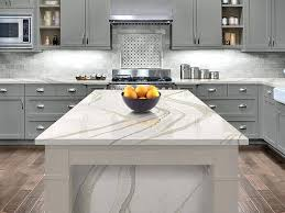 best kitchens images on concepts of faux marble quartz countertop countertops cost