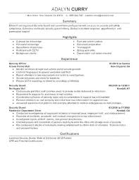 Cctv Daily Checklist Form Best Of Lovely Security Report
