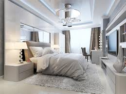 White Bedroom Decorating Ideas (PICTURES 😍)