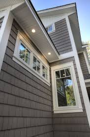 painting exterior house windows. craftsman window trim for interior or exterior. maintenance free material keeps your windows looking good painting exterior house